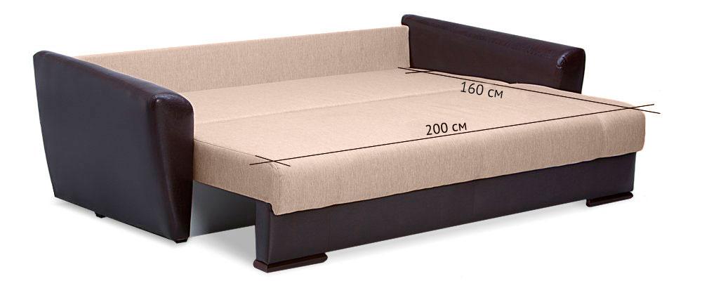 ����� HomeMe - HomeMe����������� ������ ������� ���� ����� ������������� ������ �������� �������, ������� � ���������. ����� ��������� ������ �������� ����� ��������� �����. ��� ������� � �������� ������� ������������ ������������������ ����� - ���������������� � ���� ������������� � ������������. ������� �� ������� � ������������� ������� ���������� ��� ������. ��� �������� ����� ���������� ����������� ���� � ������ � ������ �� �����, ������� � �������. �� �� ������� �� ���������� ��������, �� �������� ����. � ����� ����� ��� ������...<br><br>��� ������� �����������: ���<br>����: EcoTex ������� (�����+ �������)<br>������: EcoTex ������� (�����+ �������)<br>����� ��: 240<br>������� ��: 115<br>������ ��: 91<br>������: ���������