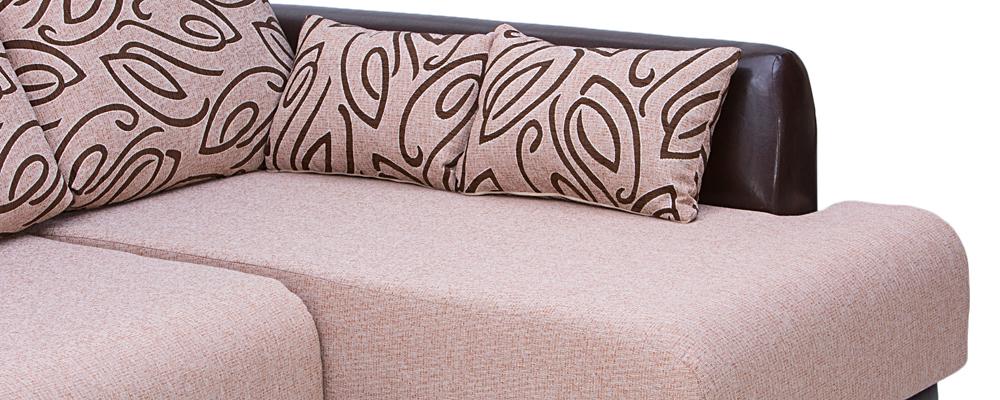 HomeMe.ru - Не ищите, где купить угловой диван Нью Йорк в Москве, наш гипермаркет предложит лучшие цены от