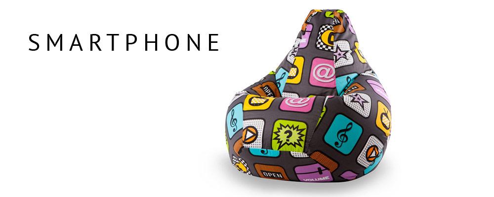 HomeMe Smartphone