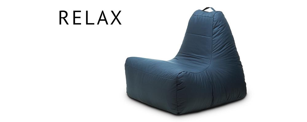 HomeMe Relax