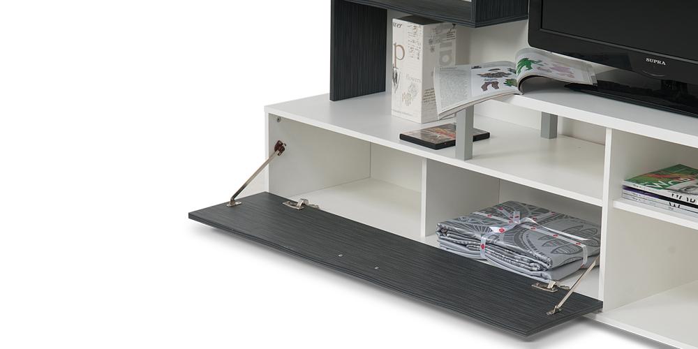 шкафы-купе недорого в москве от производителя шатура