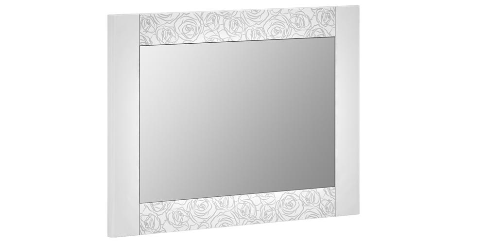 Купить Зеркала Капри  Зеркало HomeMe
