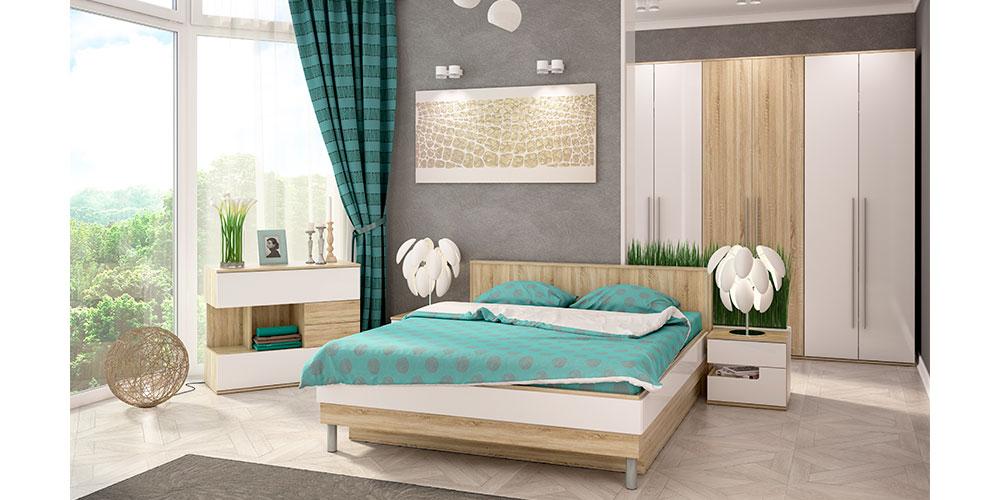 HomeMe Бали
