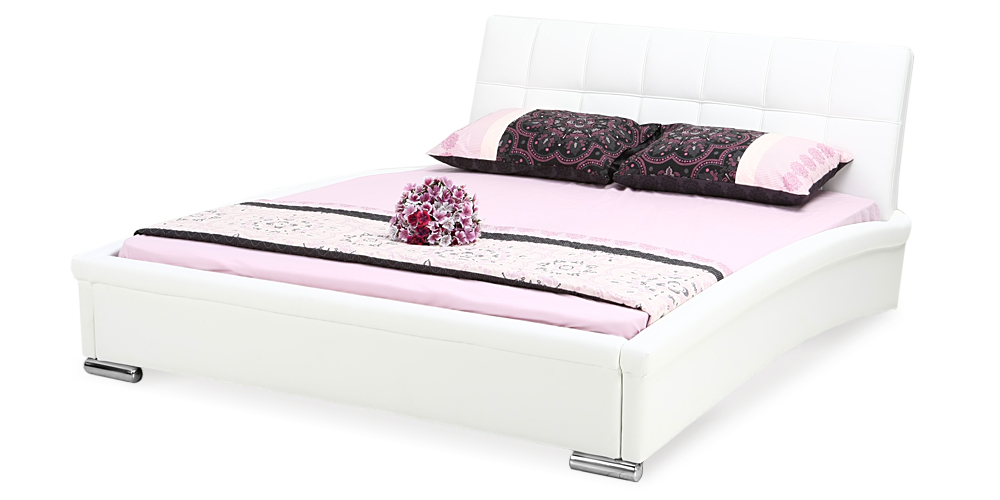 Кроватка Диван В Москве
